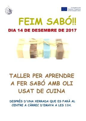 FEIM SABÓ