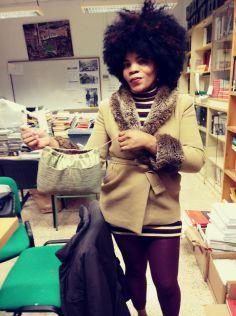 costura necesser2Foto enviada per Africa