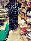 vestit africà2Foto enviada per Africa